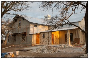 600x400-barndominium-gallery-07