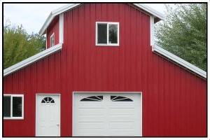 600x400-barndominium-gallery-11