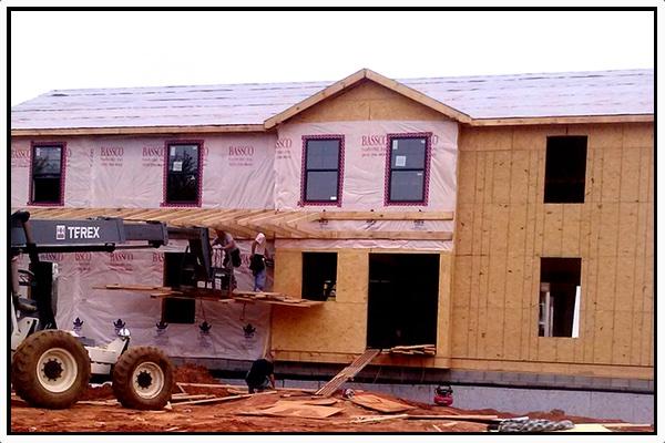 Barndominium Gallery Country Wide Barns
