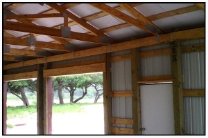 600x400-garages-gallery-01