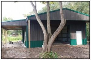 600x400-garages-gallery-03
