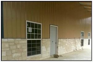 600x400-garages-gallery-12