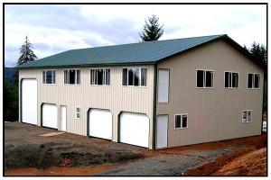 600x400-garages-gallery-13