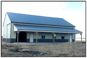 600x400-garages-gallery-15