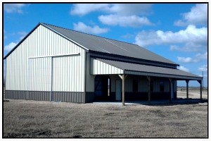 600x400-garages-gallery-16