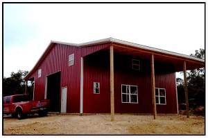 600x400-garages-gallery-20