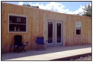 600x400-garages-gallery-23