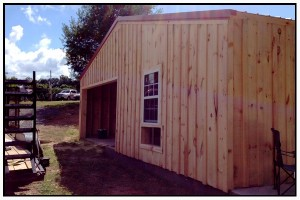 600x400-garages-gallery-26