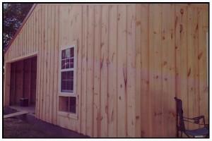 600x400-garages-gallery-27