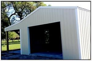 600x400-garages-gallery-30