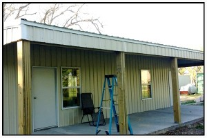 600x400-garages-gallery-31