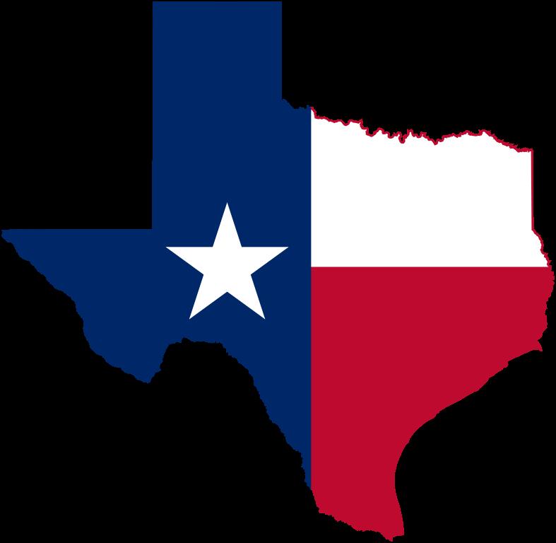 Texas Barndominium