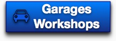 garages-workshops