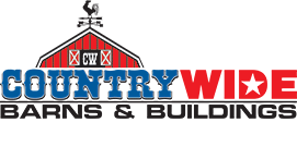 CountryWide Barns and Buildings