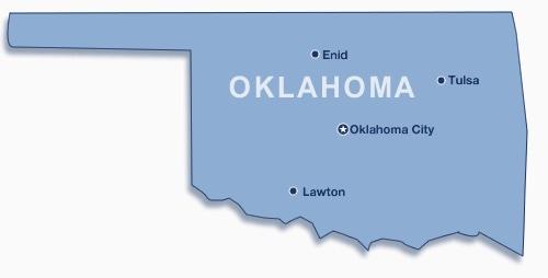 Oklahoma Barndominium Builders