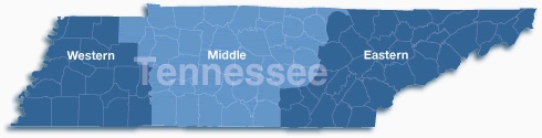 Tennessee Barndominium Builders
