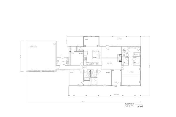 floorplan-14