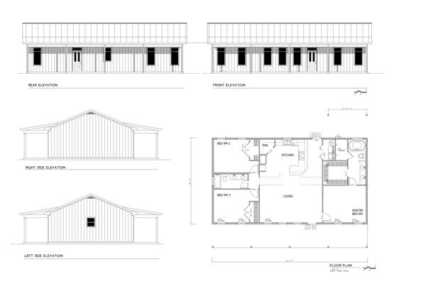 blueprint-06