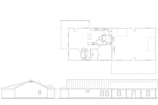 blueprint-11