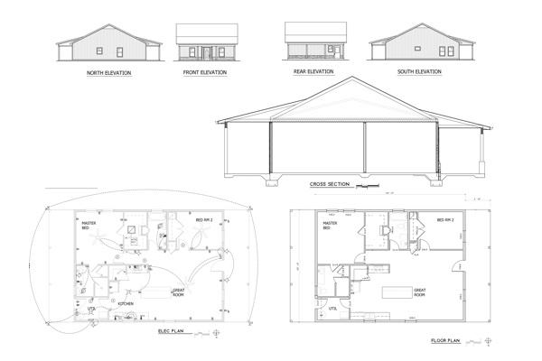 blueprint-12