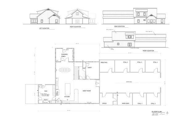 blueprint-13