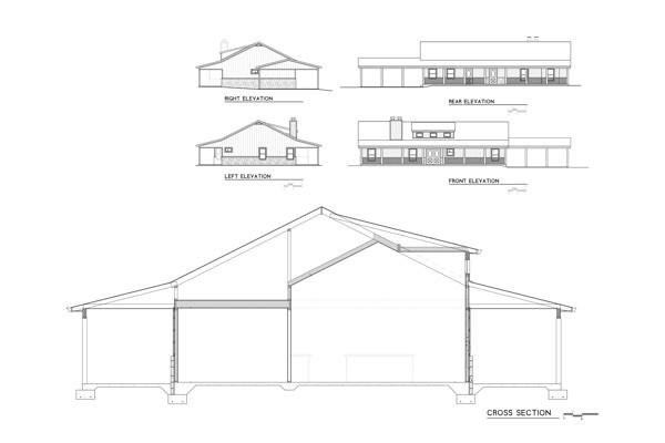 blueprint-15