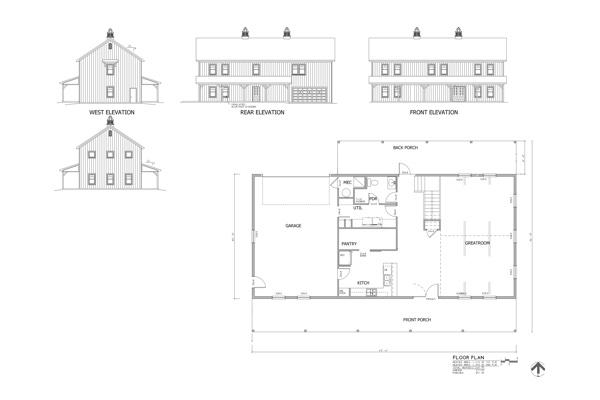 blueprint-17