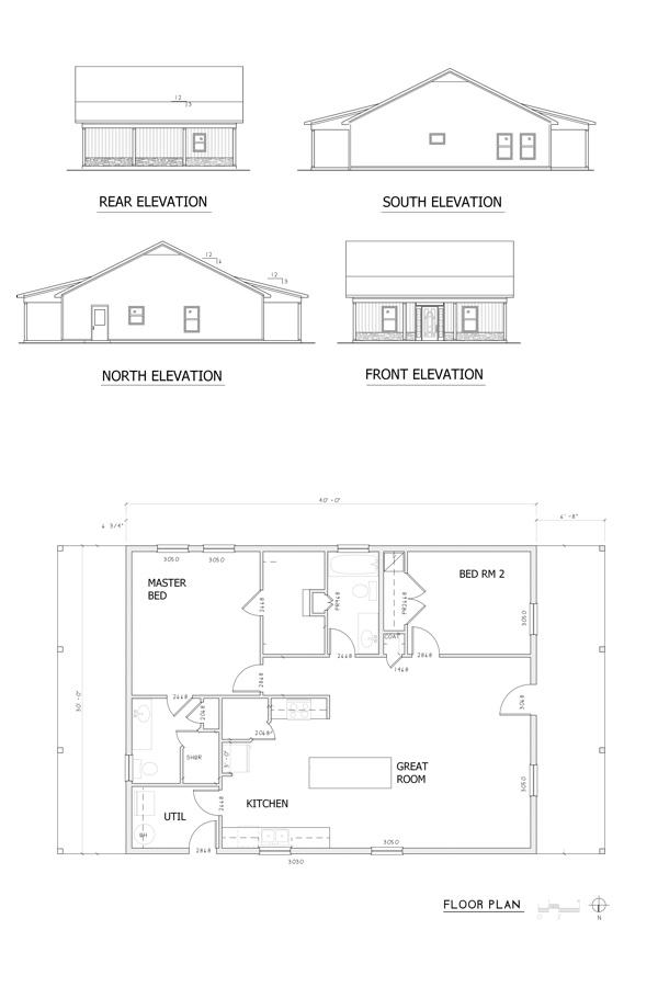 blueprint-19