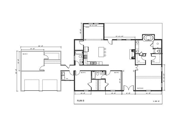 floorplan-02