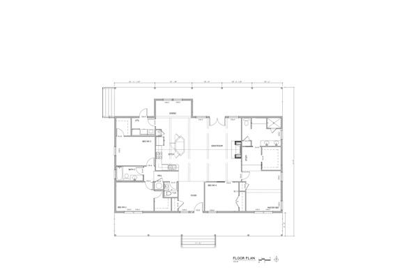 floorplan-03