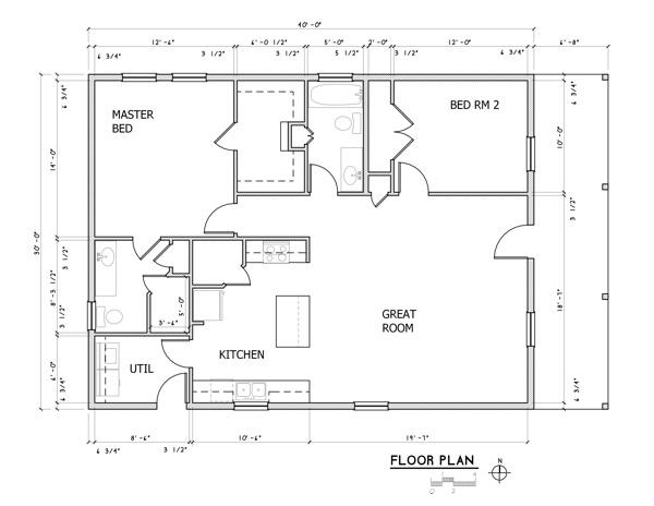 floorplan-04