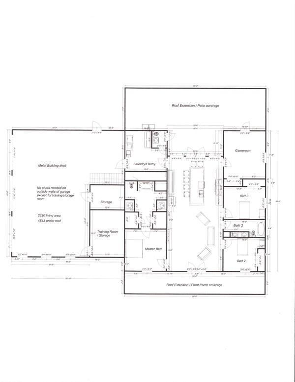 floorplan-05