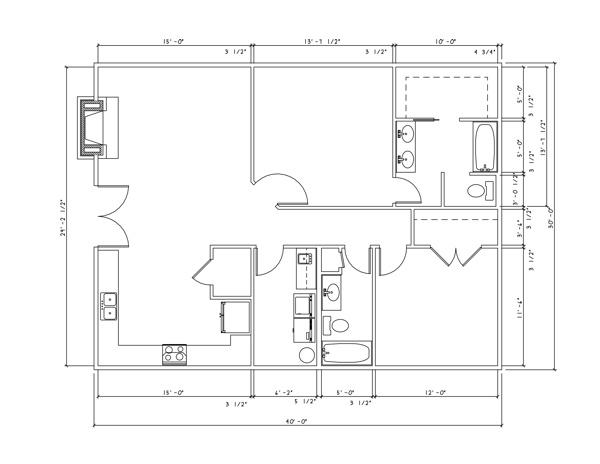 floorplan-06