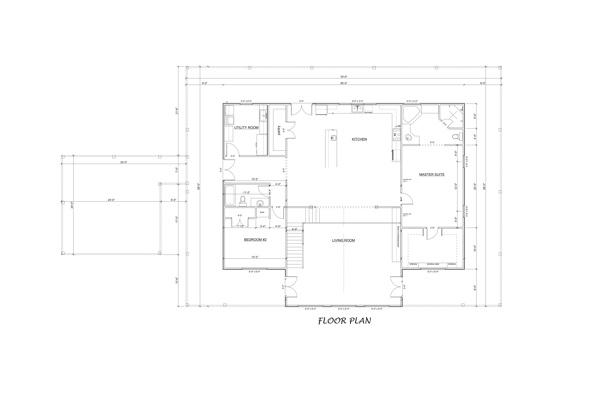floorplan-07