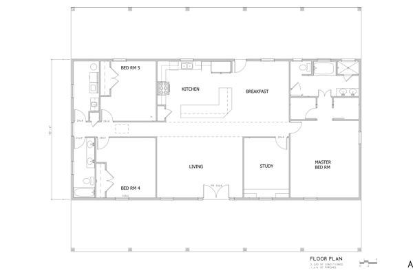 Custom Floor Plans and Elevations – Country Wide Barns on beach house plans, bath plans, ranch house plans,