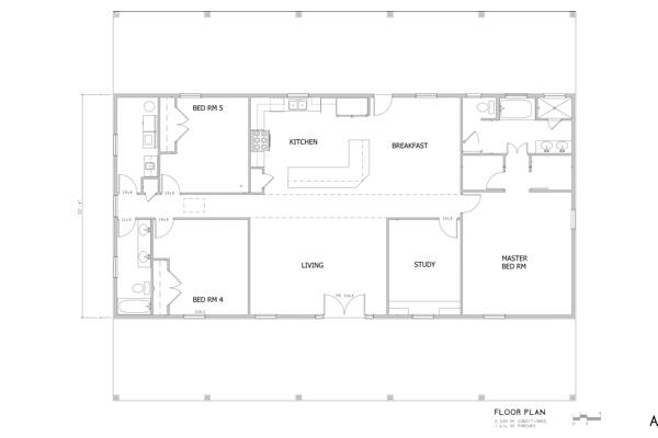 floorplan-08