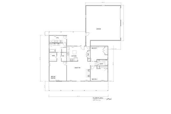 floorplan-09