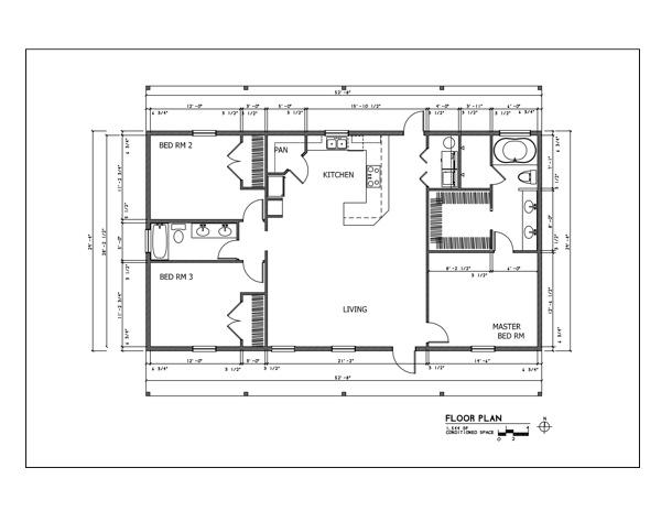 floorplan-11
