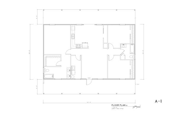 floorplan-12