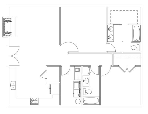 floorplan-15