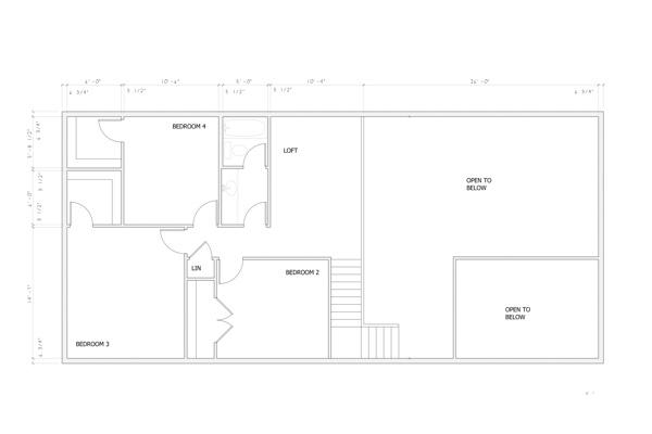 floorplan-17