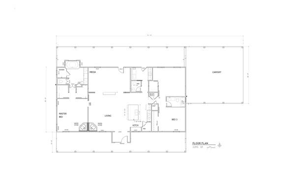 floorplan-18