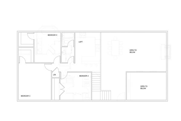 floorplan-19