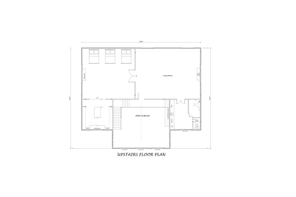 floorplan-20